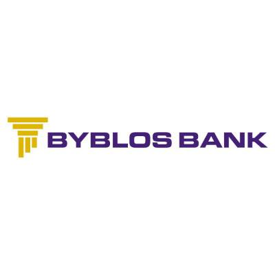 BYBLOS BANK ARMENIA
