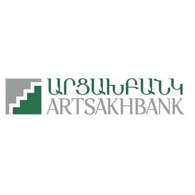 ARTSAKHBANK
